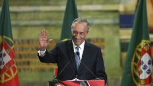 Presidentsverkiezingen in Portugal vinden plaats op 24 januari