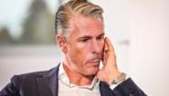 Het paars-witte schaakspel: vijf vragen over de nieuwe machtsverschuivingen bij Anderlecht