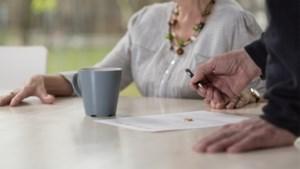 OPROEP. Heb jij na je zeventigste nog de stap gezet om te scheiden?