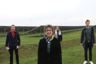 Win een jaar gratis groene energie tijdens tiende groepsaankoop van provincie Oost-Vlaanderen