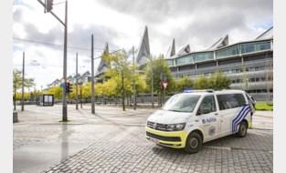 Man (24) uit Antwerpen krijgt twee jaar cel voor valse bommelding