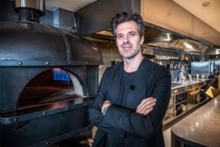 """Sergio Herman flikt het weer, Le Pristine hoogste nieuwkomer in Gault&Millau: """"Rock-'n-roll met klasse"""""""