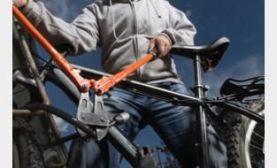 """Jaar cel voor man die fietsen stal """"om kinderen op te voeden"""""""