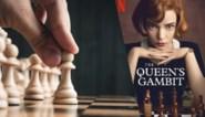 In de ban van schaken na het zien van 'The Queen's Gambit'? Zo begin je aan een spelletje