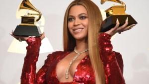 Beyoncé domineert Grammy's met negen nominaties