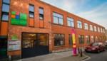 Basisschool sluit twee dagen de deuren omdat corona-applicatie van tiental leerkrachten rood kleurt