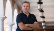"""Johan Bruyneel hoopt terug aanvaard te worden: """"Wil weer welkom zijn in de wielerwereld"""""""