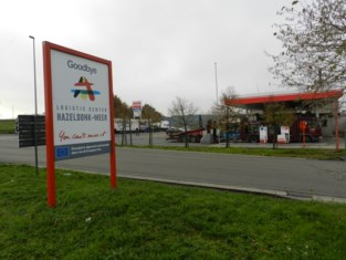 Hoogstraten wil wildgroei aan tankstations tegengaan in transportzone