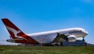 Topman vliegmaatschappij wil vaccinbewijs voor toeristen: mag dat zomaar en kan een land dan straks reizigers weigeren?