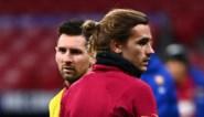 """Antoine Griezmann spreekt voor het eerst sinds zijn transfer naar Barcelona: """"Ik accepteer kritiek maar soms gaat het te ver"""""""