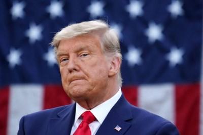 """Proces van machtsoverdracht is begonnen, maar """"Trump zal komende weken zijn best doen om het Biden zeer moeilijk te maken"""""""