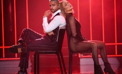 "Jennifer Lopez krijgt kritiek: ""Ze aapt Beyoncé na"""