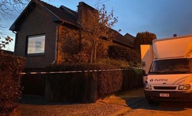 Koppel zestigers dood aangetroffen in Bilzen