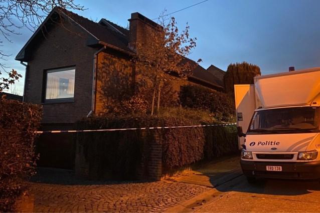 Zoon treft overleden ouders aan in woning in Bilzen, gissen naar oorzaak