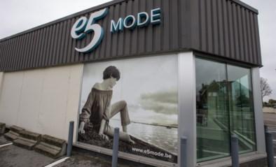 Vakbonden willen zo snel mogelijk duidelijkheid over overnemer e5 mode