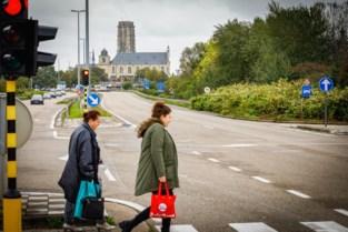 "Mechelen wil van N16 boulevard maken: ""Dat is halve autosnelweg"""