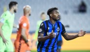 Waarom Dennis (nog) geen Diagne is: Philippe Clement wil Nigeriaanse spits nog een nieuwe kans geven