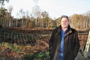 Gezocht: plaats voor 75.000 bomen