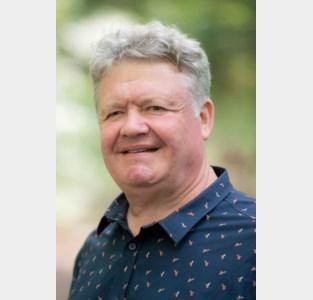 René De Vos vervangt tijdelijk zieke Mong Blok in Pepingense gemeenteraad