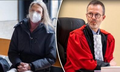 """Aanklager jeansbroekmoord: """"Was er een tweede dader? Ik krijg kippenvel bij de gedachte, maar ik denk dat er nóg iemand was"""""""