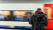 Driekwart van de Brusselaars wil graag verlenging van de metrolijnen