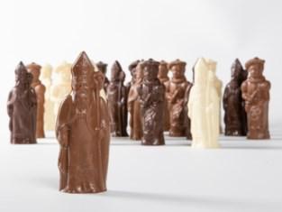 Dringend gezocht: liefhebbers van 40.000 chocolade figuurtjes