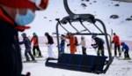 Dan toch nog gaan skiën? Frankrijk, Italië en Duitsland willen pistes dicht, maar Oostenrijk en Zwitserland blijven doof