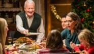 Van drie gezinnen samen en restaurants open tot voor één keer geen avondklok: zo gaan andere landen Kerstmis vieren