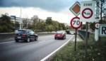 Lage-emissiezones hebben impact op heel Vlaanderen