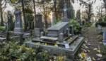 """Bezorgdheid om driehonderd graven op oude begraafplaats onterecht, zegt schepen: """"Niet alle zerken zullen verdwijnen"""""""