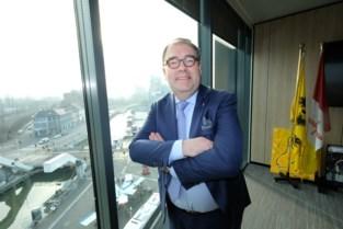 Eerste 'stedelijk verwerkingscentrum voor GAS-boetes' van Vlaanderen moet stadskas anderhalf miljoen euro opleveren