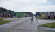 Defensie wil nieuwe kazernes neerpoten in Oost-Vlaanderen en Charleroi