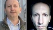 Executie van VUB-gastdocent Djalali dreigt na nieuwe isolatie