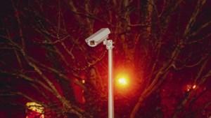Gegevensbeschermingsautoriteit legt boete op voor onrechtmatig filmen van openbare weg en privé-eigendom