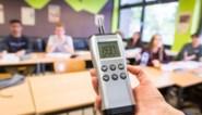 Preventieraad koopt zes CO<sub>2</sub>-meters voor scholen