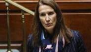 Wilmès wil online stemmen voor Belgen in het buitenland mogelijk maken