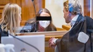 """Advocaten in jeansbroekmoord: """"Alinda is een vreemde vogel, maar wél één met een alibi. Spreek haar vrij"""""""