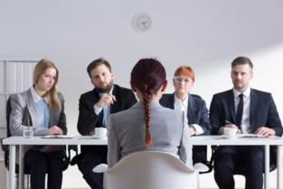 Stad neemt technici aan zonder sollicitatiegesprek