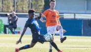 """Lennert De Smul nog altijd op zoek naar nieuwe ploeg na debacle bij KSV Roeselare: """"Ik wanhoop niet"""""""