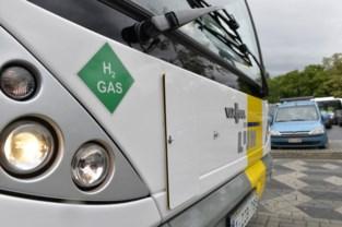Vanaf 2022 rijden nachtbussen tussen Mechelen en Leuven