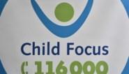 Child Focus lanceert hulpplatform 'CyberSquad' voor jongeren