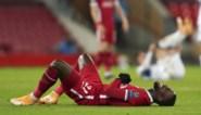 Divock Origi krijgt kans, maar verliest met Liverpool tegen Atalanta, Manchester City en Bayern München al naar 1/8ste finales