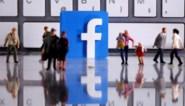 Zuid-Korea legt Facebook miljoenenboete op voor delen gebruikersdata met bedrijven