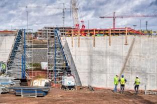 5,5 miljard voor Vlaamse infrastructuur: de verdeling