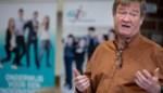 """Wouter Torfs in De Afspraak over de verplichte sluiting van zijn schoenwinkels: """"We verliezen 10 miljoen euro omzet per jaar"""""""