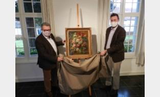 Stedelijk Museum koopt 18de-eeuws schilderij van Joris Frederik Ziesel