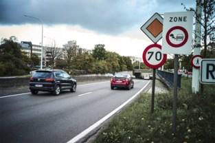 Impact LEZ op kwetsbare gezinnen groot: Gent sloopt, Antwerpen zet in op mobiliteit