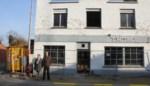 Iconisch café 't Withof moet wijken voor appartementen