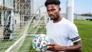 Dennis is Diagne niet: aanvaller speelt mogelijk in cruciaal duel tegen Zenit al opnieuw mee