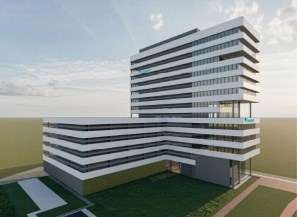 Daikin investeert 140 miljoen euro in hypermodern Gents ontwikkelingscentrum